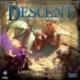Descent - Labyrinth destruction