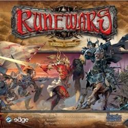 Runewars - Edición Revisada