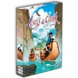 Lewis&Clark