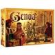 Los mercaderes de Génova / Traders of Genoa