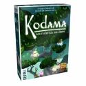 Kodama - Los espíritus del árbol