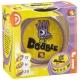 Comprar juego Dobble de Asmodee