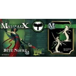 Malifaux 2E: Resurrectionists - Bete Noire