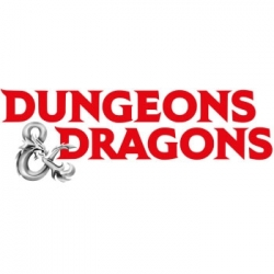 DUNGEONS AND DRAGONS ADVENTURE SYSTEM 2017