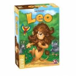 LEO (SPANISH)
