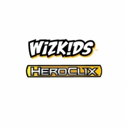 HEROCLIX - UNDEAD GRAVITY FEED (24)