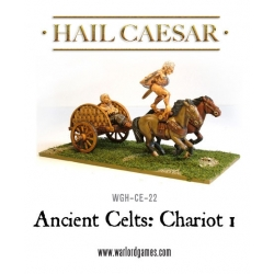 Celtic Chariot 1