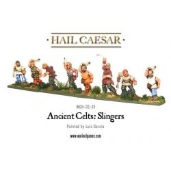 Celt Slingers (8)