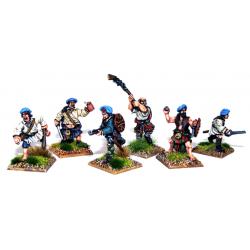 Highlander Arrant Scum (6)