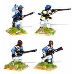 Irish Brigade Shotte (8)