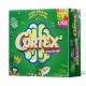 Juego Cortex Kids 2 (Verde) de Asmodee