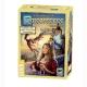 Carcassonne: La Princesa y El Dragón expansión para completar el juego básico
