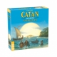 Catan Navigators maritime expansion board game The Settlers of Catan