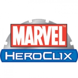 HEROCLIX X-MEN FIRST CLASS - BRICK