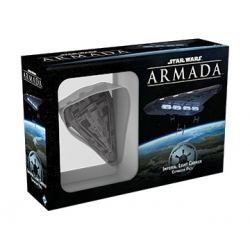 Portacazas Ligero Imperial nave para Star Wars Armada de Fantasy Flight Games