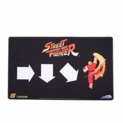 PLAYMAT UFS STREET FIGHTER SORYUKEN