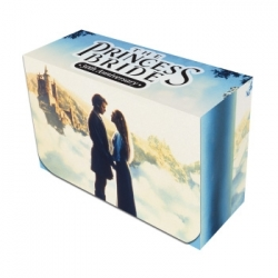 LEGION DECK BOX PRINCESS BRIDE
