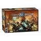 Sword & Sorcery - Almas Inmortales juego de mesa cooperativo