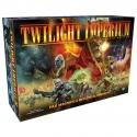 Twilight Imperium (Cuarta Edición)