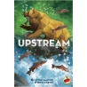 Upstream (A Contracorriente)