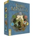 Terra Mystica Reedición