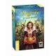 Majesty es un juego de mesa de estrategia en el que tendrás que construir tu reino