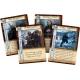 Colonos de Catan Edición Limitada Juego de Tronos de Devir