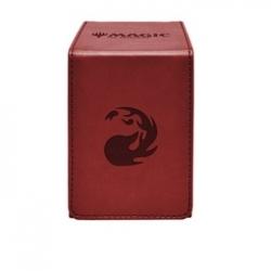 DECK ULTRA PRO FLIP ALCOVE BOX MOUNTAIN FOR MAGIC