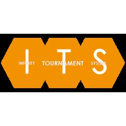 Infinity ITS Temporada 9 - Pack de Torneo