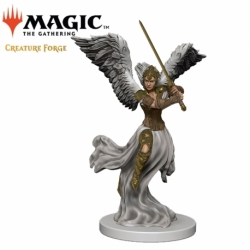 MAGIC THE GATHERING: CREATURE FORGE GRAVITY (24)