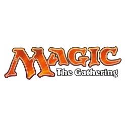 MAGIC COMMANDER ANTHOLOGY VOLUME II - INGLÉS