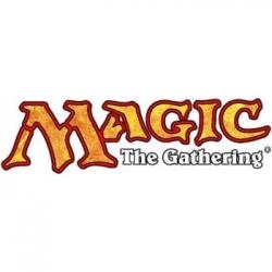 MAGIC - BATTLEBOND BOOSTER DISPLAY (36) (INGLÉS)
