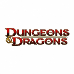 DUNGEON & DRAGONS 2018 ADVENTURE SYSTEM BOARD GAME (INGLÉS)