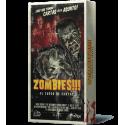 Zombies!!!: El juego de cartas