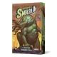 Smash Up. La Obligatoria Expansion De Cthulhu