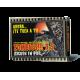 ZOMBIES!!! 3.5 ¡Siguen en pie! es una expansión de cartas de evento para el popular juego de tablero Zombies!!!