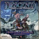 Descent - The Well of Darkness