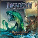 Descent: El mar de sangre expansion