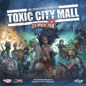 Toxic City Mall