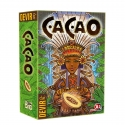 CACAO (IN SPANISH)
