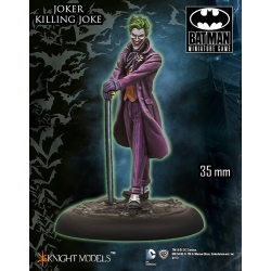 JOKER (THE KILLING JOKE)