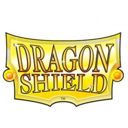 DRAGON SHIELD PORTFOLIO BLACK 4/8