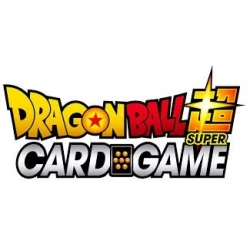 DRAGON BALL TCG TOURNAMENT KIT 05 (INGLÉS)