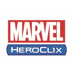 MARVEL HEROCLIX: DEADPOOL AND FRIENDS OPKIT