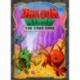 DRAGON RUSH CARD GAME CASTELLANO (SUPERVENTAS)