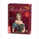 Love Letter es un juego de cartas de conquista de la mano de Homoludicus