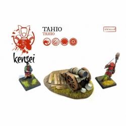 TAIHO