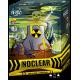 Noclear es un juego que pondrá a prueba tu capacidad de desarrollar diferentes estrategias de juego.