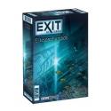 EXIT 7 El juego: El Tesoro Hundido