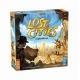 Lost Cities - Exploradores 2018 es un juego de cartas para 2 jugadores de mecánica sencilla al que no podrás dejar de jugar